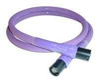 Prophecy CryoSilver™ Reference i2s Digital Link cable